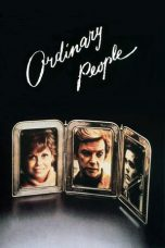 Nonton Movie Ordinary People (1980) Sub Indo