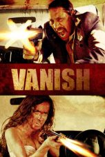 Nonton Movie VANish (2015) Sub Indo