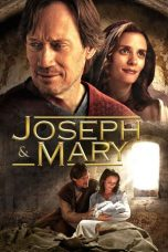 Nonton Movie Joseph and Mary (2016) Sub Indo
