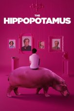 Nonton Movie The Hippopotamus (2017) Sub Indo