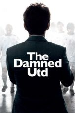 Nonton Movie The Damned United (2009) Sub Indo