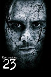 Nonton Online The Number 23 (2007) Sub Indo