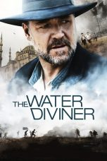 Nonton Movie The Water Diviner (2014) Sub Indo