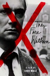 Nonton Online The Fire Within (1963) Sub Indo