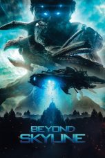 Nonton Movie Beyond Skyline (2017) Sub Indo