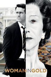 Nonton Online Woman in Gold (2015) Sub Indo