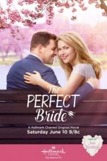 Nonton Movie The Perfect Bride (2017) Sub Indo