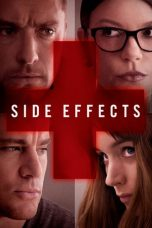 Nonton Movie Side Effects (2013) Sub Indo