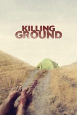 Nonton Movie Killing Ground (2016) Sub Indo
