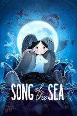 Nonton Movie Song of the Sea (2014) Sub Indo