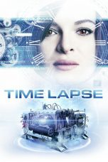 Nonton Movie Time Lapse (2014) Sub Indo