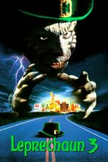 Nonton Movie Leprechaun 3 (1995) Sub Indo