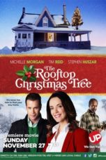 Nonton Movie The Rooftop Christmas Tree (2016) Sub Indo