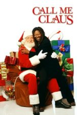 Nonton Movie Call Me Claus (2001) Sub Indo