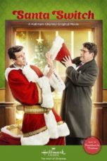 Nonton Movie The Santa Switch (2013) Sub Indo