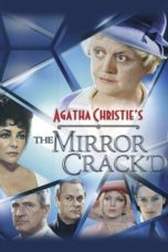 Nonton Movie The Mirror Crackd (1980) Sub Indo