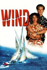 Nonton Movie Wind (1992) Sub Indo
