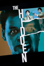 Nonton Movie The Hidden (1987) Sub Indo
