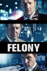Nonton Movie Felony (2013) Sub Indo