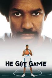 Nonton Online He Got Game (1998) Sub Indo