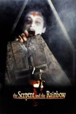 Nonton Movie The Serpent and the Rainbow (1988) Sub Indo