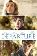 Nonton Movie Departure (2015) Sub Indo