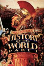 Nonton Movie History of the World: Part I (1981) Sub Indo