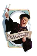 Nonton Movie Back to School (1986) Sub Indo