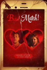 Nonton Movie Bad Match (2017) Sub Indo
