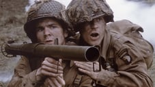 Nonton Movie Band of Brothers Season 1 Episode 3 Sub Indo
