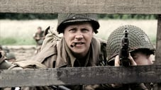 Nonton Movie Band of Brothers Season 1 Episode 4 Sub Indo