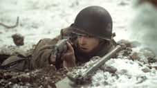 Nonton Movie Band of Brothers Season 1 Episode 6 Sub Indo