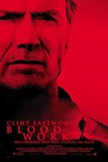 Nonton Movie Blood Work (2002) Sub Indo