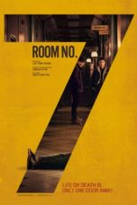 Nonton Movie Room No.7 (2017) Sub Indo