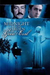 Nonton Online Midnight in the Garden of Good and Evil (1997) Sub Indo