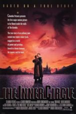 Nonton Movie The Inner Circle (1991) Sub Indo