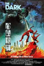 Nonton Movie The Dark (1979) Sub Indo