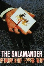 Nonton Movie The Salamander (1981) Sub Indo