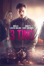 Nonton Movie 3 Things (2017) Sub Indo