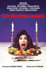 Nonton Online Tales That Witness Madness (1973) Sub Indo