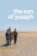 Nonton Movie The Son of Joseph (2016) Sub Indo