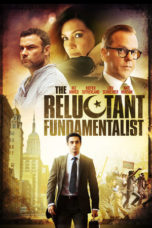 Nonton Movie The Reluctant Fundamentalist (2012) Sub Indo