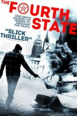 Nonton Movie The Fourth State (2012) Sub Indo