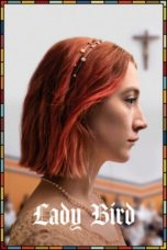 Nonton Movie Lady Bird (2017) Sub Indo