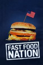 Nonton Movie Fast Food Nation (2006) Sub Indo