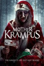 Nonton Online 12 Deaths Of Christmas (2017) Sub Indo