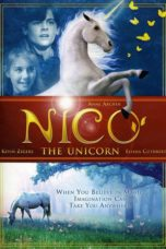 Nonton Movie Nico the Unicorn (1998) Sub Indo