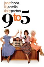 Nonton Movie Nine to Five (1980) Sub Indo