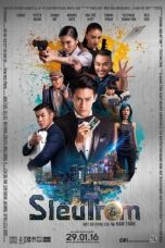 Nonton Movie Bitcoins Heist (2016) Sub Indo