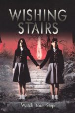 Nonton Movie Wishing Stairs (2003) Sub Indo